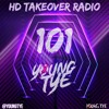 Download Young Tye Presents - HD Takeover Radio 101 Mp3