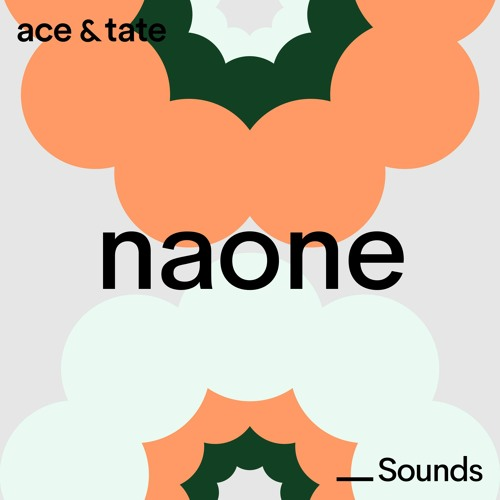 Ace & Tate Sounds – guest mix by Naone