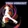 Yoga Workout - Techno Upbeat Music