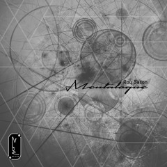 Mentalogue - Roy Sason (Final Version!)