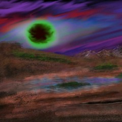 FEVER DREAM (prod. by sauron)