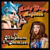 Telephone (Crookers Vocal Remix) [feat. Beyoncé]
