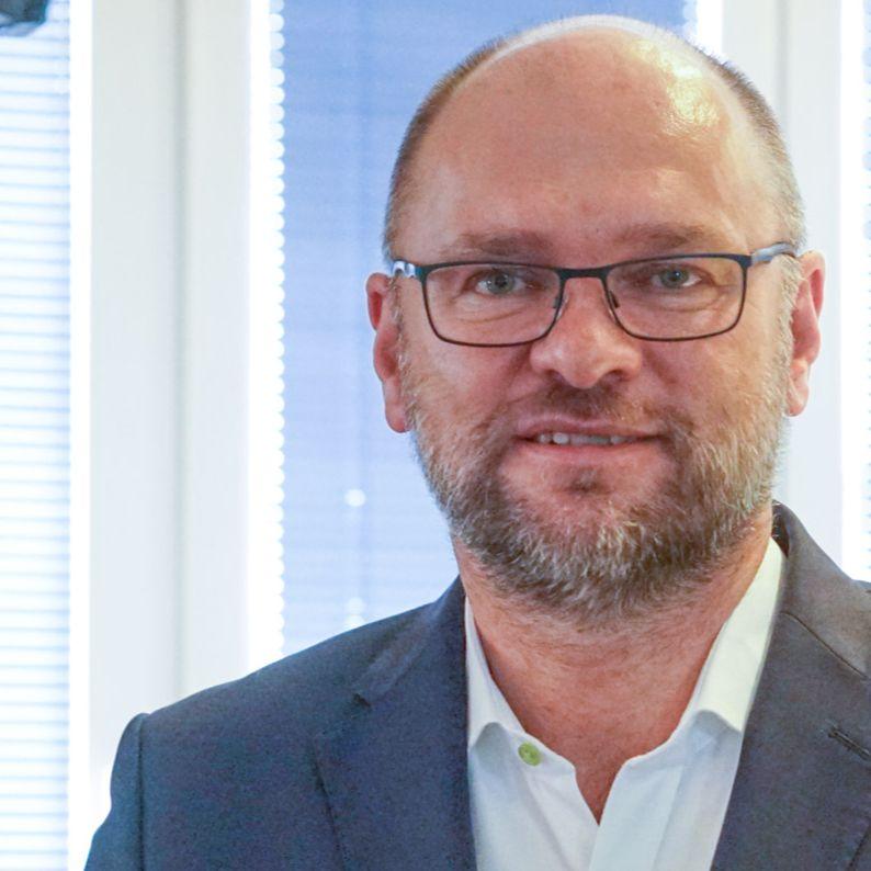 Richard Sulík - Naďalej odmietam návrh na zákaz nedeľného predaja