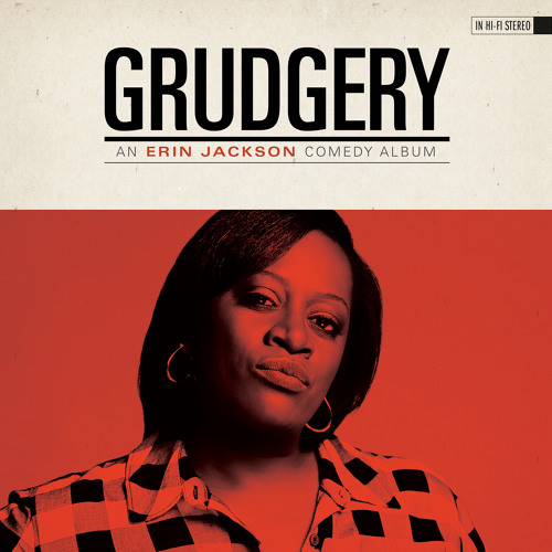 Grudgery