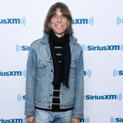 David Fricke of Rolling Stone about our new EP on his Writer's Block show on SiriusXM.