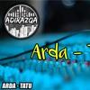 Video ARDA-TATU-DIDI KEMPOT (DJ REMIX) by ADIRAZQA download in MP3, 3GP, MP4, WEBM, AVI, FLV January 2017