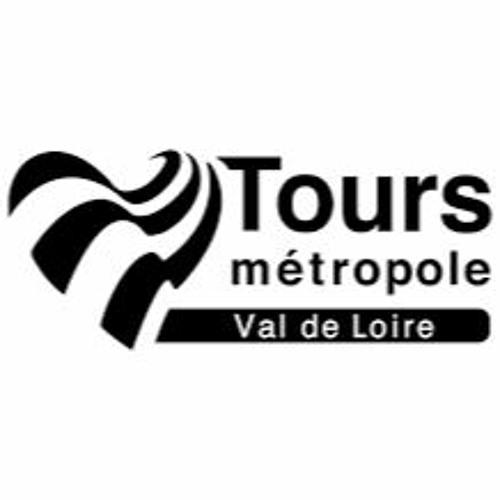 Tours Métropole - Le Tram