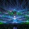 Download 14th September 2020 [Progressive/Trance Set] Mp3
