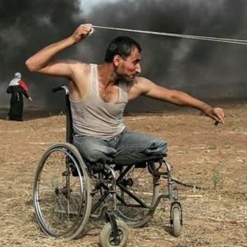 Evet,İsyan - İsmet Özel (Mustafa Bayrak)