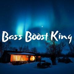 Elektronomia - Breeze (Bass Boosted)