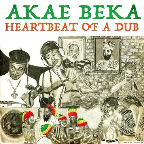 Heartbeat of a Dub