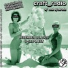 Download craft_radio w/ host Synkretic - 12262020 Mp3