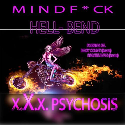 SEX Psychosis Mental Metal Poem, SkitXo, Fokking FX