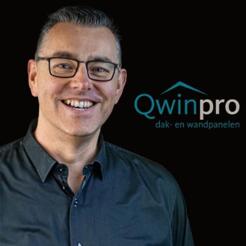 Qwinpro radiocommercial