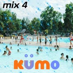 Kumo Mix 4