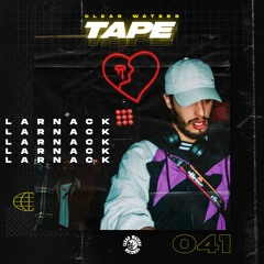 Clear Waters' Tape #41 : L'arnack