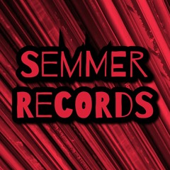 Semmer Records