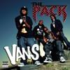 Vans (Main Version)