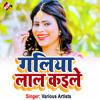 Download Lele ba Maja Re Sakhiya Bolake Banswariya Me Mp3