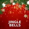 Jingle Bells (Piano Version)