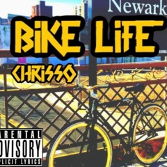 Bike Life (Prod. By RaRa Beats)