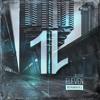 Eleven (Instrumental)