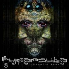 04 - Fluorgasm