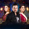 Download Ramz-e-Ishq OST | Mikaal Zulfiqar & Hiba Bukhari Mp3