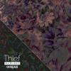 Thief (Botnek Remix)