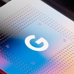 Tensor Chips in Pixel 6: Does Google Have a Slam Dunk in its Hands?