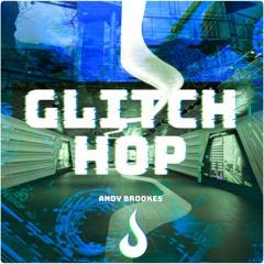 Glitch Hop DPM