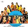 Tere Sang Pyar Main Nahin Torna - Part 1 (Nagin / Soundtrack Version)