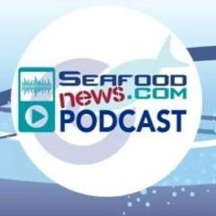 Bering Sea Snow Crab Stocks; CBP's Response to TRO; Restaurant COVID Protocols and More