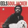 Mr. E's Beautiful Blues (Butch 'n' Joey Remix Version)