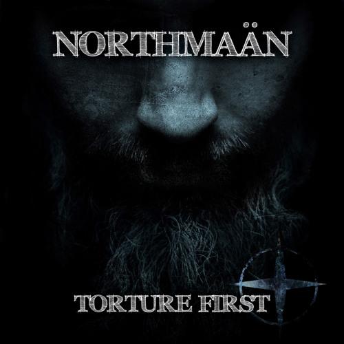 Torture First