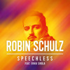 Robin Schulz Speechless Feat Erika Sirola Mp3