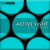 Active Sight - Times Goes By (Fred Baker Remix)