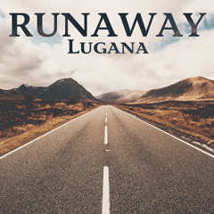 Runaway (Instrumental)