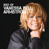 Trouble In My Way (Live) [feat. Vanessa Bell Armstrong & 12th District AME Mass Choir]