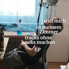 wertfuermich.mp3 (prod. BELE)
