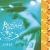Keziah Jones - Hidetheology