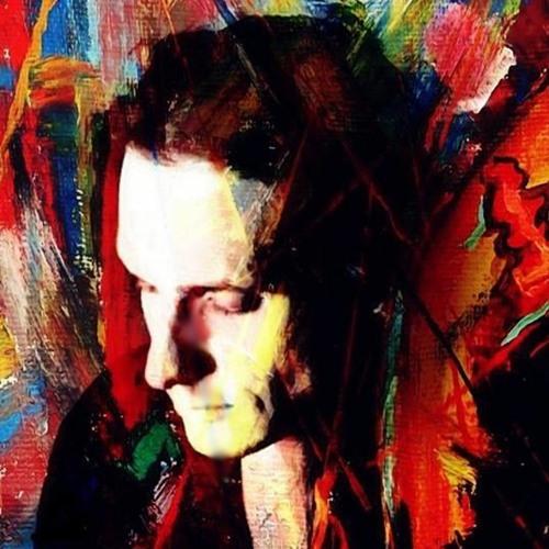 Interview Tony Romero Live - House Of Prog Feat Steve Bonino - Song Edits