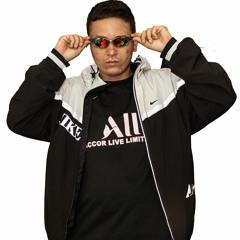 MT COMPREI UMA ROUPA NOVA PRA MINHA GLOCK MC CYCLOPE [DJ EUBER PROD] 2021