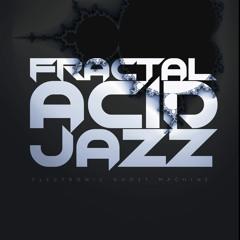 Fractal Acid Jazz