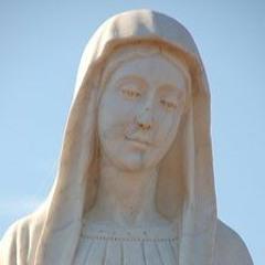 01/27/2020 Con los ojos de Maria - Pureza La Pureza de Dios