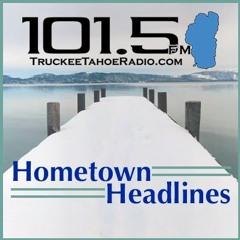 Hometown Headlines Report 2 March 4, 2021