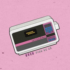 "Don Q x Flipp Dinero x Jay Critch Type Beat 2020 ""Oven"" [NEW]"