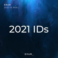 2021 ID Reel