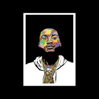 "Hard Trap Type Beat (Meek Mill, Rick Ross Type Beat) - ""Money Making Mitch"" - Rap Instrumentals"