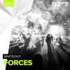 Whiteout - Forces